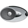 Jabra Jabra SP500 Bluetooth Speakerphone