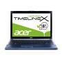 Acer Aspire TimelineX 3830TG