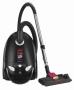 Bissell Pet Hair Eraser Cylinder Vacuum 2000 Watt