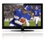 "Coby 40"" 1080p LCD HDTV with 3 HDMI"