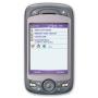 HTC P4000 Titan