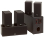 KLH All-In-One-Box HT-9900