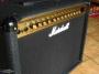 Marshall [JCM600 Series] JCM601 [1997-2000]