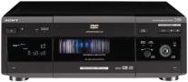 Sony DVP-CX875P DVD Player