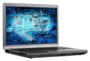 Sony Vaio VGN-S460P/B 1.73 GHz Pentium M Laptop