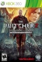 The Witcher 2: Assassins of Kings - Enhanced Edition- Xbox 360
