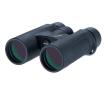 10x42 Alpina Binocular