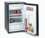 General Electric GMR04AAM (4.3 cu. ft.) Compact Refrigerator