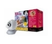 Ezonics EZVideo (EZ-388) Personal Web Camera