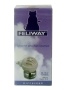 Feliway Electric Diffuser 48ml