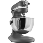 KitchenAid KV25G0XGR