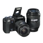 Olympus 8.0MP Digital SLR Kit- EVOLT500II
