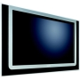 "Philips PF9986 Series LCD TV (32"",37"",42"")"