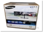 Samsung Syncmaster MD230