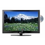 "SuperSonic SC-1911 19"" LED HDTV"