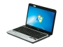 Satellite L745-S4110 14&quot; LED Notebook - Intel Core i3 i3-2350M 2.30 GHz - Matrix Graphite (1366 x 768 HD Display - 4 GB RAM - 500 GB HDD - DVD-Writer 