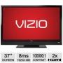 Vizio V01-3701
