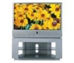Samsung HLN5065W 50 in. HDTV-Ready DLP TV