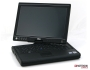 Dell Latitude XT