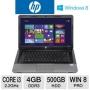 HP H24-15336
