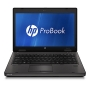 HP Probook 6465B LY430ET