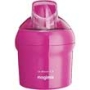 Magimix Pink Ice Cream Maker