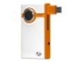 Pure Digital Technologies F260N Flash Card Digital Camcorder