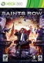 Saints Row IV- Xbox 360