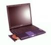 Sony VAIO PCG-GRX550