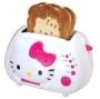 Spectra KT5211 2-Slice Toaster