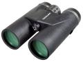 Vanguard SDT-1042P Platinum Series Binocular