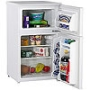 Avanti 3.0 Cu. Ft. Two Door Counterhigh Refrigerator