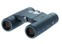 Brunton Epoch Compact Binocular 8X21