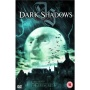 Dark Shadows: Season 1 (3 Discs)