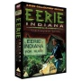 Eerie, Indiana: The Complete Series (Collector's Edition) (3 Discs)