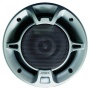 Jensen JS652 6.5-Inch Co-axial Speakers (Grey)