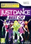 Just Dance - Best of (Wii)