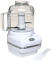 KitchenAid KFC3100WH