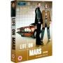 Life On Mars: Series 1 (4 Discs)