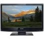 "Magnavox MD357B Series LCD TV (19"",26"",32"")"