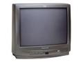 Panasonic CT2088Y 20 in TV