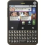 Motorola Charm Mb502 Unlocked Phone Quad Band Gsm With 3 Mp Camera, Android - Unlocked Phone - No Warranty - Bronze