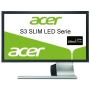 Acer S243HLAbmii 2DOT4