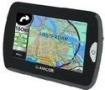 Amigo 4300B GPS w/ Bluetooth Hands-Free Calling