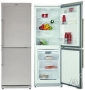 Blomberg Freestanding Bottom Freezer Refrigerator BRFB1040