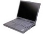 Dell Latitude C810