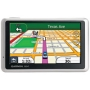 "Garmin Nuvi 4.3"" Navigation System"