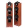 Haut-parleurs KEF Audio 205