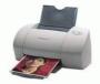 Lexmark Jet Z54se InkJet Printer