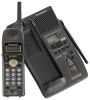 Panasonic KX TG2481B